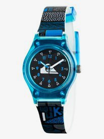 Kapiti - Analog Watch for Boys  EQBWA03002