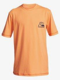 Heritage - Short Sleeve UPF 50 Surf T-Shirt  EQBWR03127