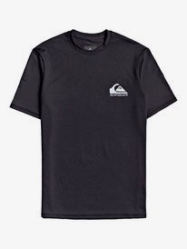 Beta Test - Short Sleeve UPF 50 Surf T-Shirt for Boys 8-16  EQBWR03155
