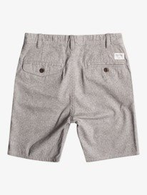 Everyday - Chino Shorts for Boys 8-16  EQBWS03225