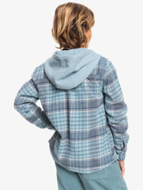 Halidon - Long Sleeve Shirt for Boys  EQBWT03329