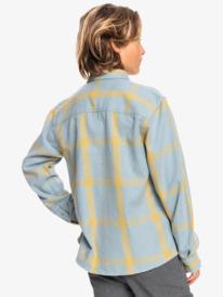 Over - Long Sleeve Shirt for Boys  EQBWT03331
