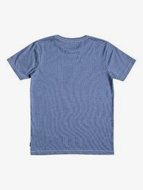 Scriptural - T-Shirt for Boys 8-16  EQBZT03926