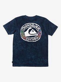 Cave Out - T-Shirt for Boys 8-16  EQBZT04011