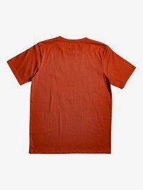 Snake Dreams - T-Shirt for Boys 8-16  EQBZT04066