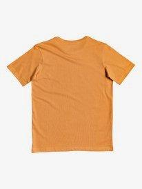 Distant Fortune - T-Shirt  EQBZT04136
