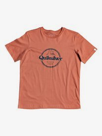 Words Remain - T-Shirt  EQBZT04142