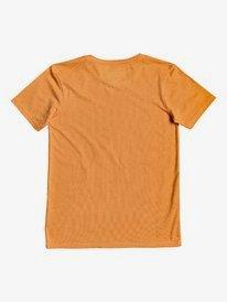 Motorcycle Emptiness - T-Shirt  EQBZT04152