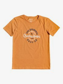 Motorcycle Emptiness - T-Shirt  EQBZT04152
