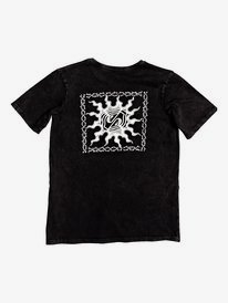 Twisted Nerve - T-Shirt for Boys 8-16  EQBZT04163