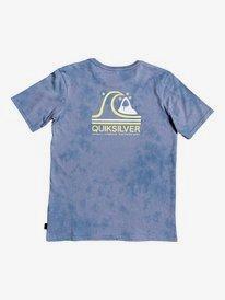 Global Beat - T-Shirt for Boys 8-16  EQBZT04164