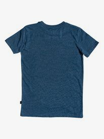 Jetlag Dream - T-Shirt  EQBZT04167