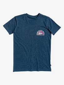 Magic Tide - T-Shirt  EQBZT04169
