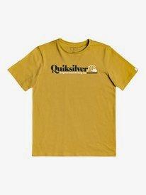 Check Yo Self - T-Shirt for Boys 8-16  EQBZT04225