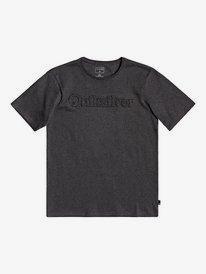Tropical Slang - T-Shirt for Boys 8-16  EQBZT04250