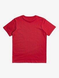 Like Gold - T-Shirt for Boys 8-16  EQBZT04319