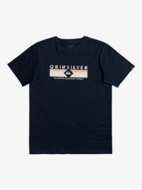 Distant Shores - T-Shirt for Boys 8-16  EQBZT04320
