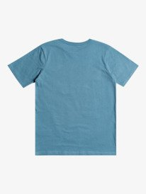 Comp Logo - T-Shirt for Boys 8-16  EQBZT04324