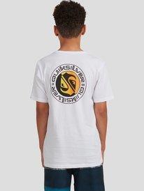 Mellow Phonic - T-Shirt for Boys 8-16  EQBZT04326