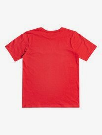 Wilder Mile - T-Shirt for Boys 8-16  EQBZT04329