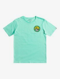 Electric Roots - T-Shirt for Boys 8-16  EQBZT04330