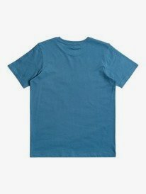 Hard Wired - T-Shirt for Boys 8-16  EQBZT04332