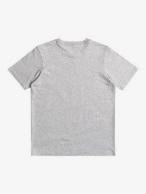 Over The Mountain - T-Shirt for Boys 8-16  EQBZT04333