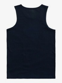 Fading Out - Vest for Boys 8-16  EQBZT04344