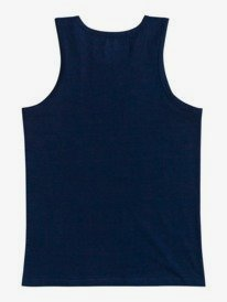 Tijuana - Vest for Boys 8-16  EQBZT04345