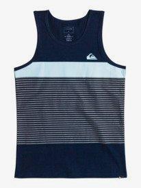 Tijuana - Vest for Boys 8-16  EQBZT04345