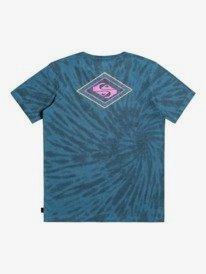 Good Old Dayz - T-Shirt for Boys 8-16  EQBZT04353