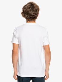 New Noise - T-Shirt for Boys  EQBZT04367