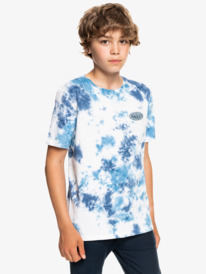 Planet C - T-Shirt for Boys  EQBZT04383