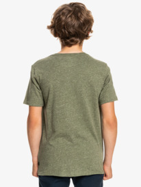 Come Back - T-Shirt for Boys  EQBZT04388