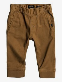 Tapo - Chino Joggers for Baby Boys  EQINP03021