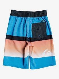 "Highline Slab 14"" - Board Shorts  EQKBS03266"