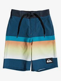 "Highline Slab 14"" - Board Shorts  EQKBS03266"