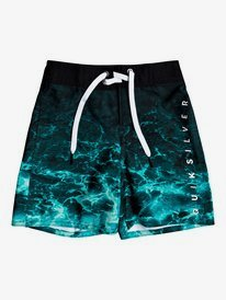 "Everyday Rager 12"" - Board Shorts  EQKBS03279"