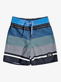 "Swell Vision 12"" - Beachshorts for Boys 2-7  EQKBS03293"