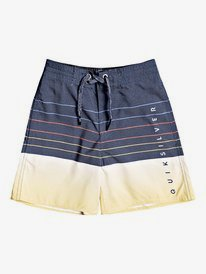 "Pointbreak 12"" - Beachshorts for Boys 2-7  EQKBS03294"