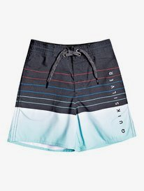 "Pointbreak 12"" - Beachshorts for Boys 2-7  EQKBS03294"
