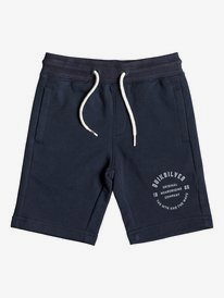 Everyday - Sweat Shorts for Boys 2-7  EQKFB03072