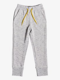 Felicis - Joggers for Boys 2-7  EQKFB03073