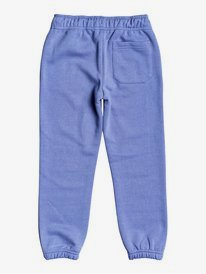 Trackpant - Joggers for Boys 2-7  EQKFB03092