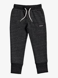 Easy Day - Joggers for Boys 2-7  EQKFB03093