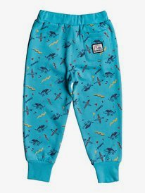 Flip Snacking - Joggers for Boys 2-7  EQKFB03094