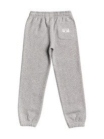 TRACKPANT SCREEN BOY  EQKFB03096