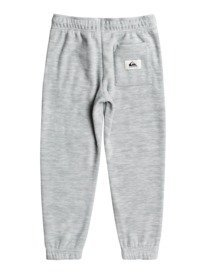 Essentials - Tracksuit Bottoms for Boys 2-7  EQKFB03105