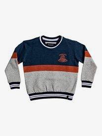 Tassie Gully - Sweatshirt for Boys 2-7  EQKFT03298