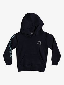 Cloud Breaker - Hoodie for Boys 2-7  EQKFT03333